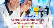 CentroGrandiAttrezzature_Verona_10dic2014
