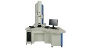 Microscopia elettronica a trasmissione ad alta risoluzione