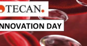 Tecan Innovation Day