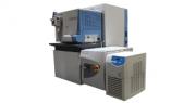 Spettrometria di massa ad altissima risoluzione